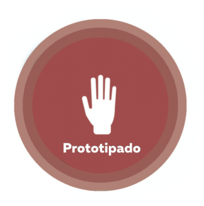 Prototipar en Design Thinking
