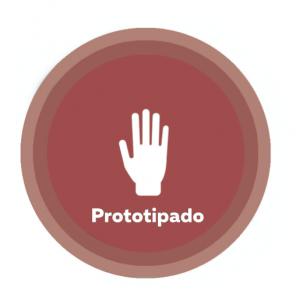 Prototipar en Design Thinking