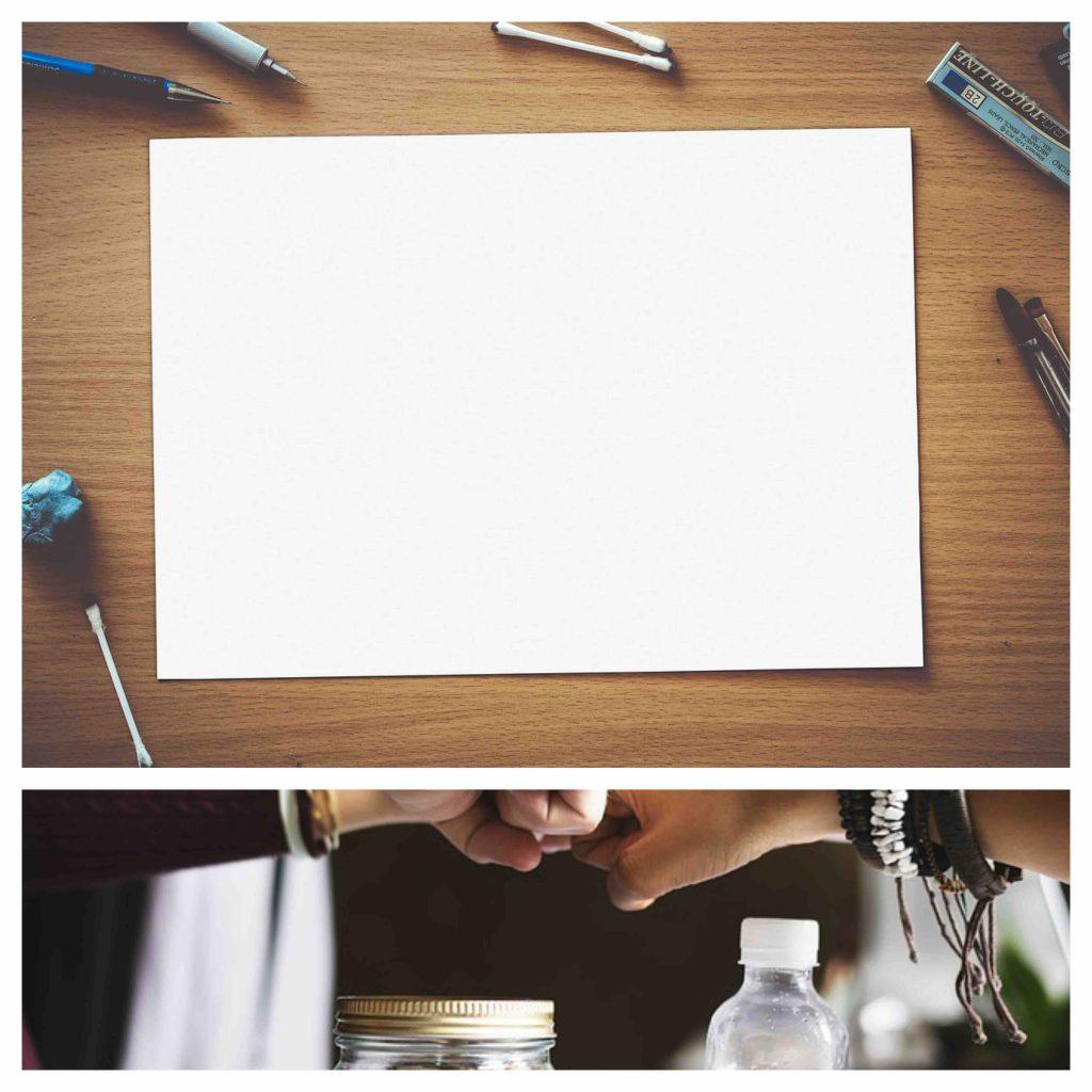 El drawstorming como herramienta para generar ideas y aumentar la cultura visual en una empresa