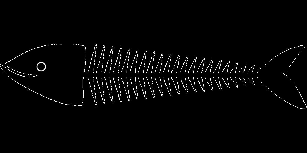 Diagrama Ishikawa, una herramienta útil para el Design Thinking