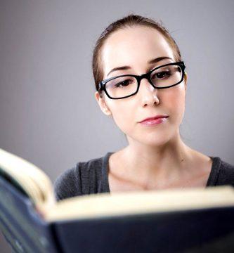 Selección de los mejores libros de Design Thinking para tener en tu oficina
