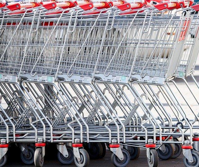 Cómo utilizar la herramienta de los 5 por qués en un proceso de investigación relacionado con la compra en supermercados.