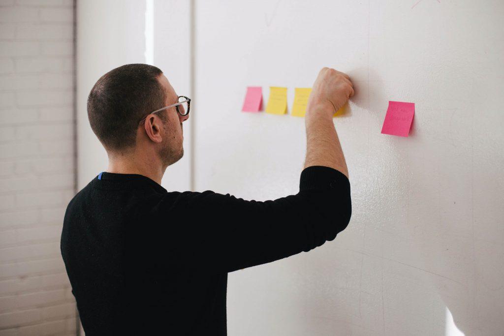 Un curso para aprender y poner en practicas las habilidades más importantes para innovar