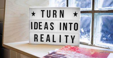 Qué un Mindset de innovación y cómo puedes desarrollarlo
