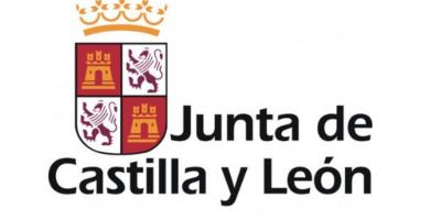 Logotipo de Junta de Castilla y León, cliente de Design Thinking España