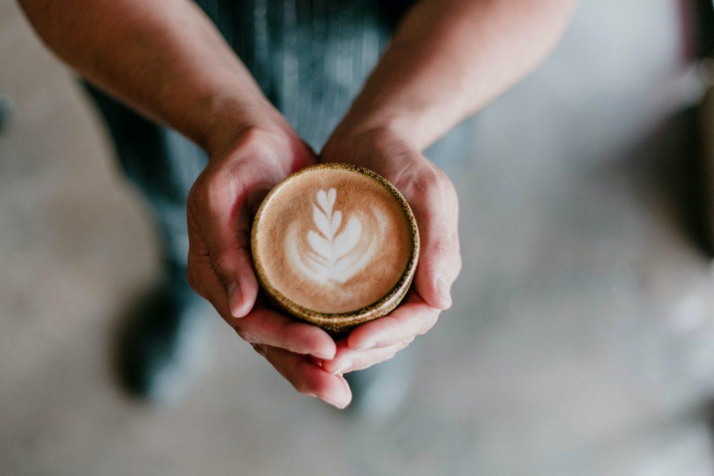 El movimiento y herramienta World Café
